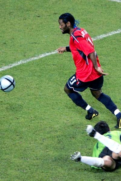 Футбол на куличках новости футбол на